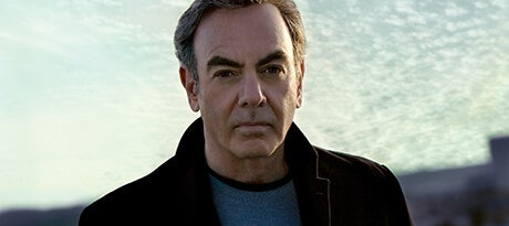 Neil Diamond_2_460x205.jpg
