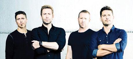 Nickelback 2014 - CMS Source_460x205.jpg