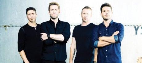 Nickelback_Thumbnail.jpg