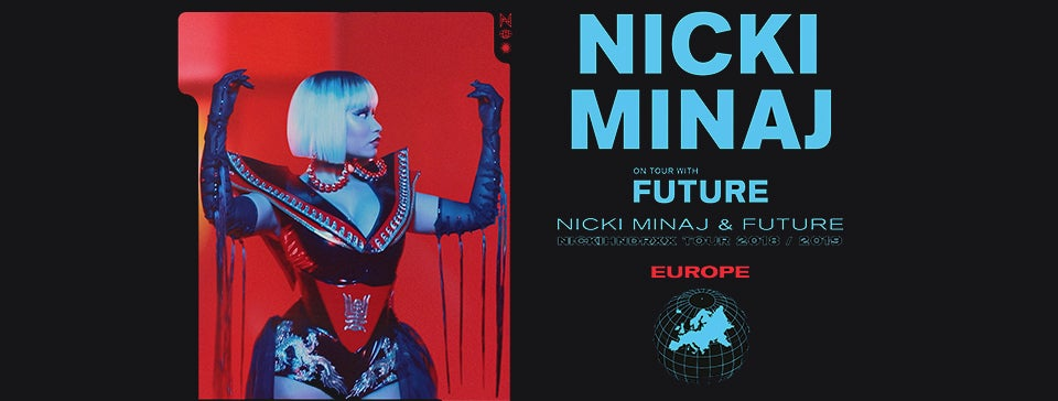 NickiMinaj_Future_Header neu.jpg