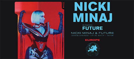 NickiMinaj_Future_thumb neu.jpg