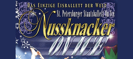 More Info for Nussknacker On Ice