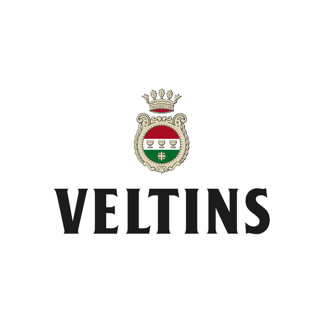 Partner_Kacheln_Veltins_quadrat.png