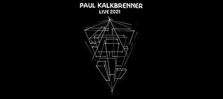 More Info for Paul Kalkbrenner