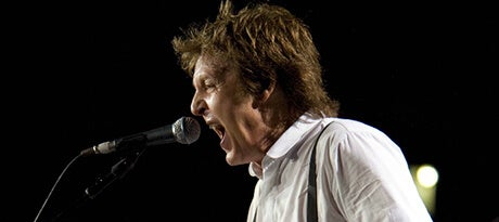 PaulMcCartney-2009-1-credit MPL Communications_460x205.jpg