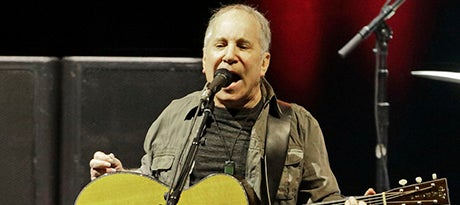 Paul_Simon-thumb.jpg