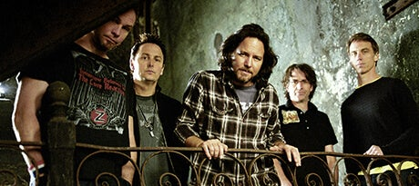Pearl Jam groß_460x205.jpg