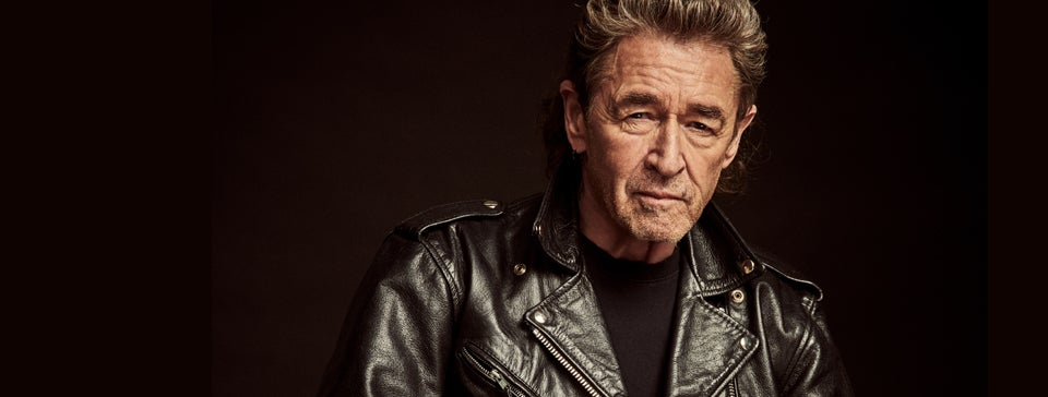 PeterMaffay2020_header.jpg