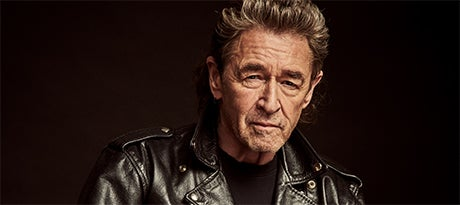 More Info for Peter Maffay