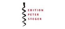 PeterSteger_Partnerlogos-6d834ec925.jpg