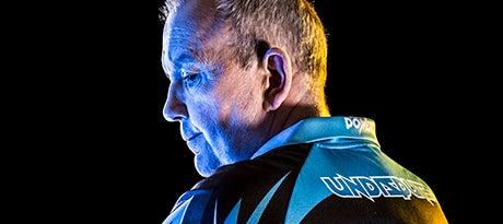 More Info for Großes Dartevent - Tritt an gegen Phil