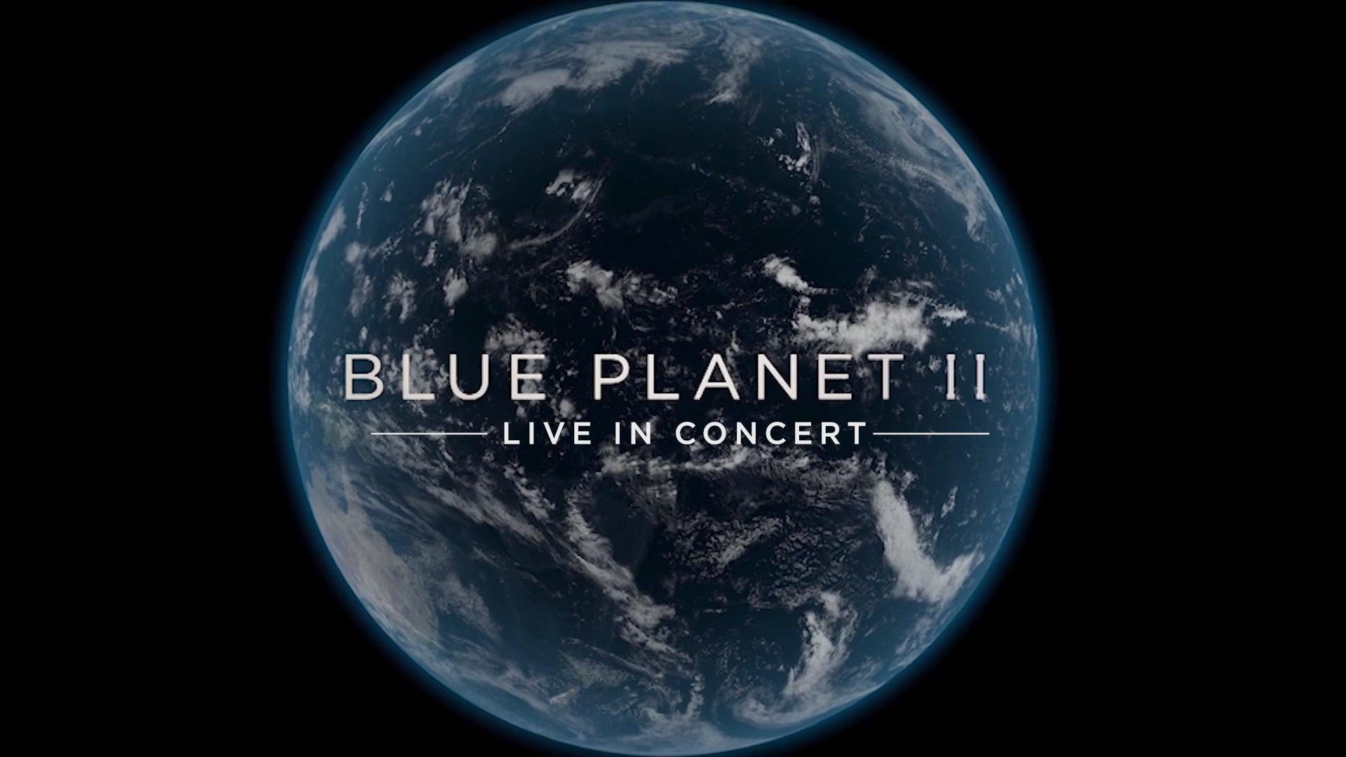 PlanetErde2019.jpg