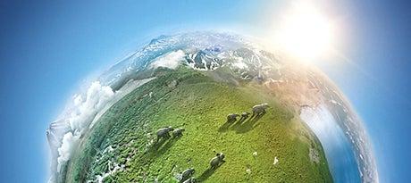 Planet_Erde2_WS_460x205px_02_30.jpg