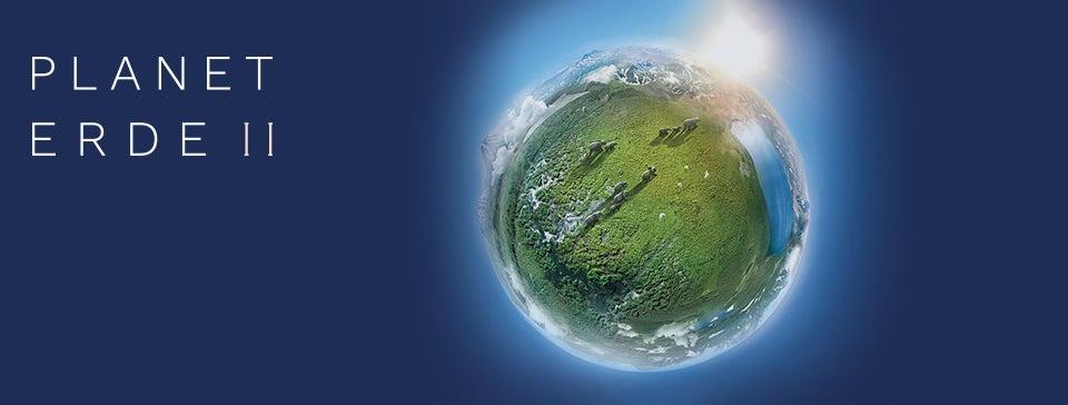 Planet_Erde2_WS_920x364px_02_30.jpg