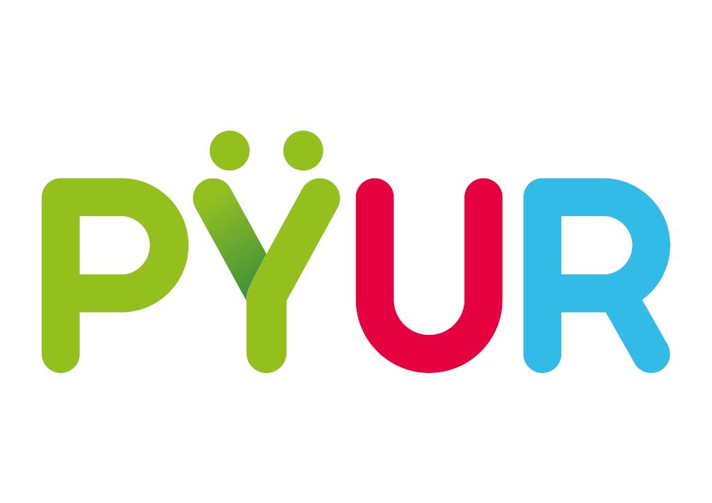 Pyur-Logo-Unterseite-665d6937f9.png