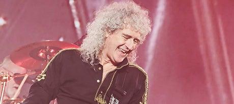 Queen-&-Adam_Lambert_460x205.jpg