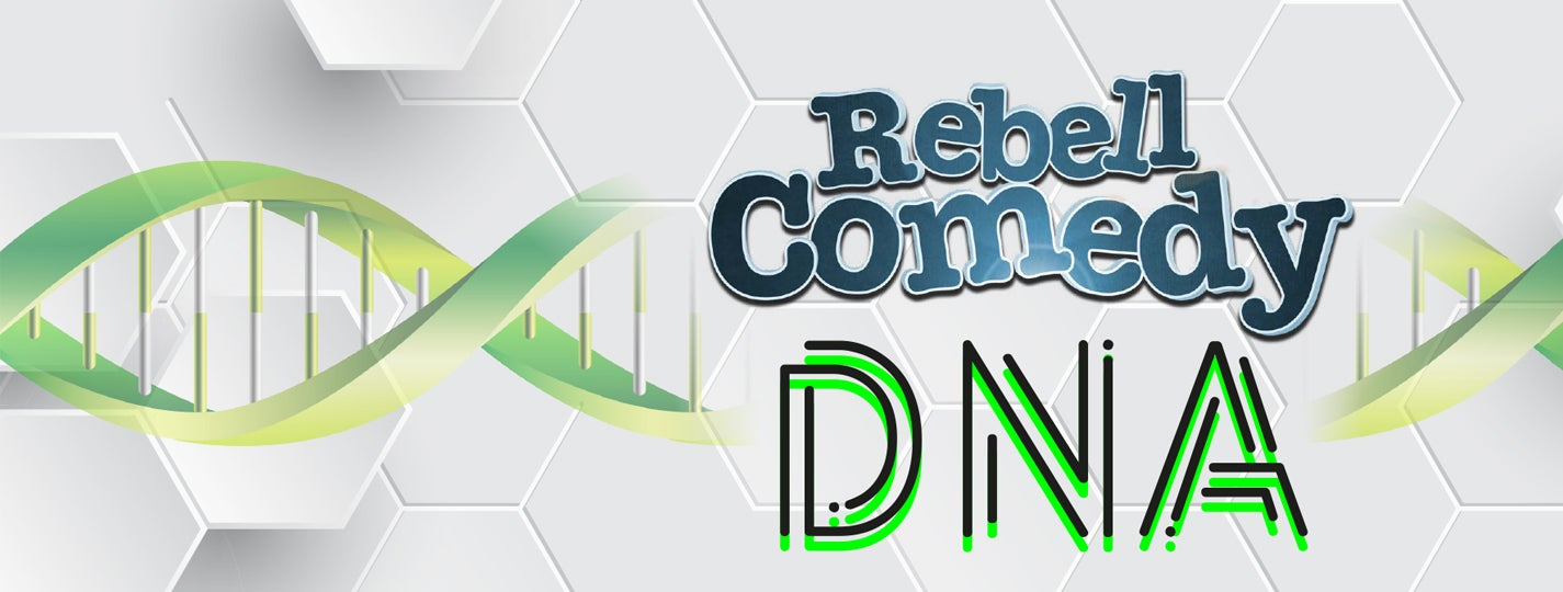 RebellComedy_DNA_header.jpg