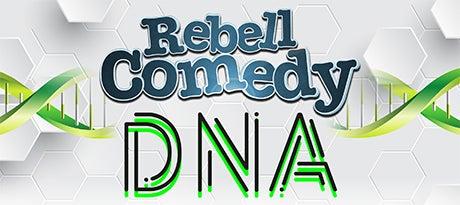 More Info for RebellComedy