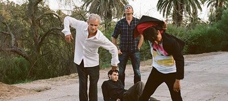 Red Hot Chili Peppers_460x205.jpg