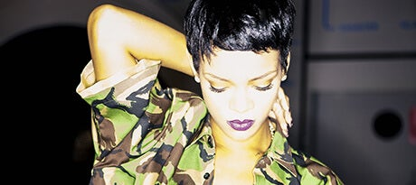 Rihanna - CMS Source_460x205.jpg