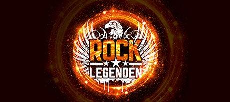 Rock_Legenden_WS_460x205px_02_28.jpg