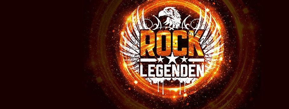 Rock_Legenden_WS_920x364px_02_28.jpg