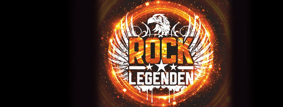 Rocklegenden2018_header.jpg