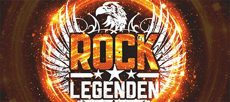 Rocklegenden2018_thumb.jpg