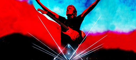 Roger_Waters_WS_460x205px_01_30.jpg