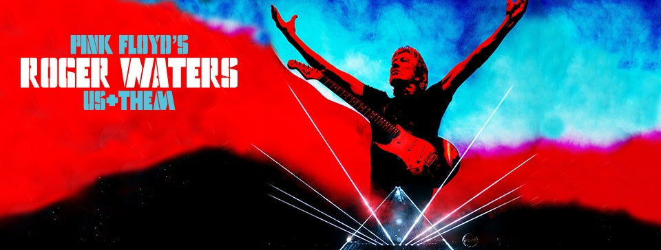Roger_Waters_WS_920x364px_01_30.jpg