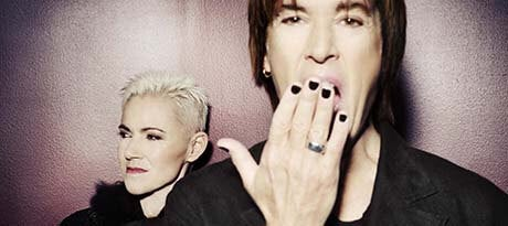 Roxette_5ese184-002-MF_Photo_Fredrik_Etoall_460x205.jpg