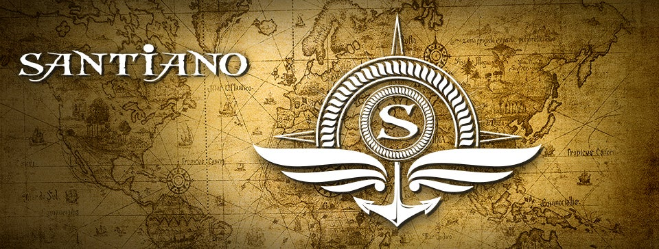 Santiano_WS_920x264px_01_30.jpg