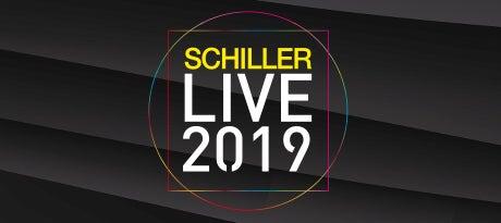 Schiller_WS_460x205px_01_30.jpg
