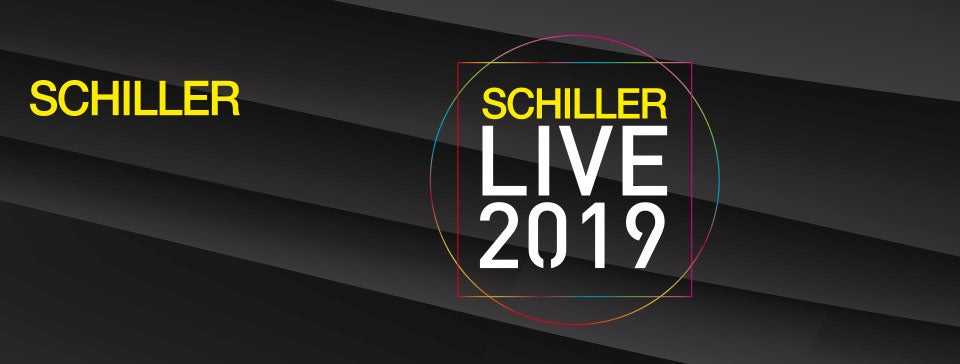 Schiller_WS_960x364px_01_30.jpg