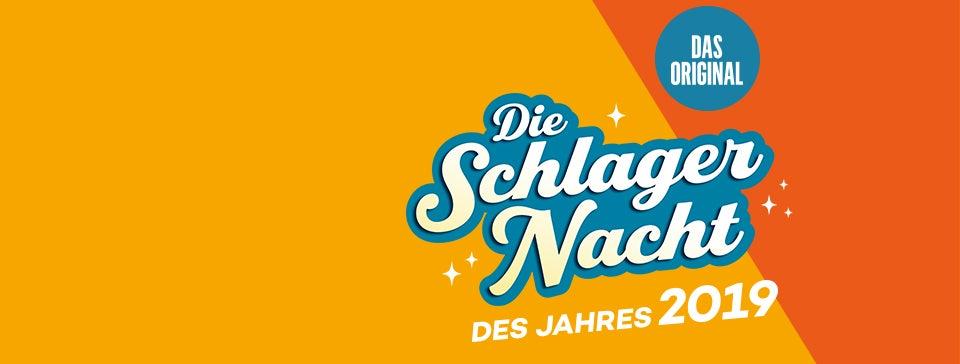 Schlagernacht_2019_MT.jpg