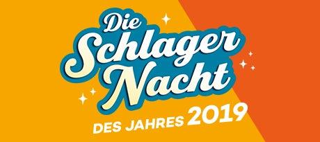 Schlagernacht_2019_thumb.jpg