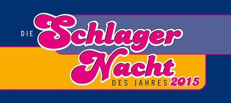 Schlagernacht_AM_1024x576px_01_09_460x205.jpg