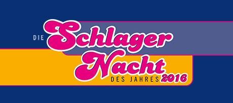 Schlagernacht_WS_460x205_Thumbnail_01_17.jpg