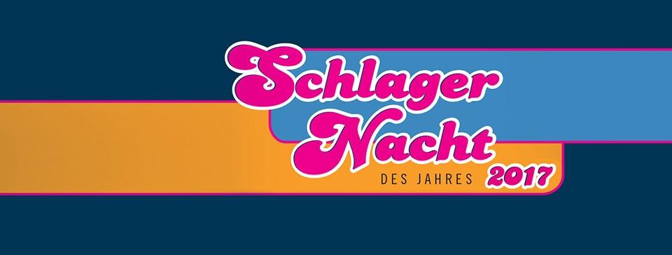 Schlagernacht_WS_920x364px_02_28.jpg