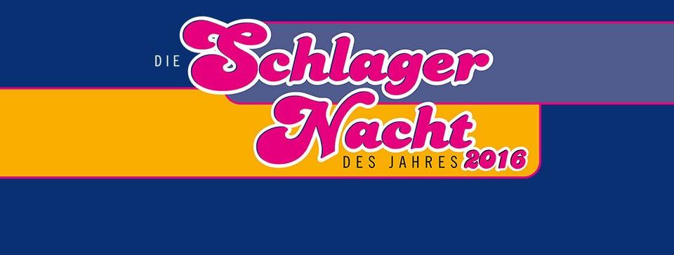 Schlagernacht_WS_960x364px_01_17.jpg
