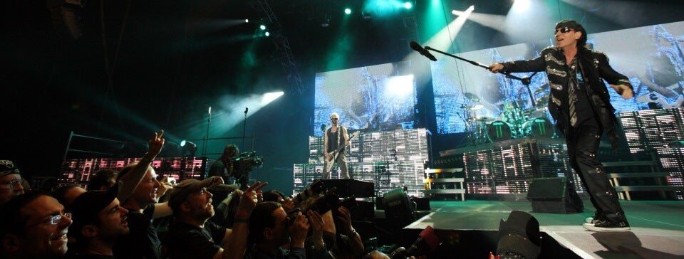 Scorpions_MT.jpg