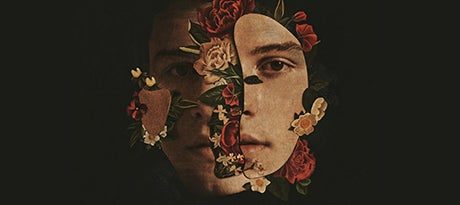 ShawnMendes_Poster_03_2019_thumb.jpg