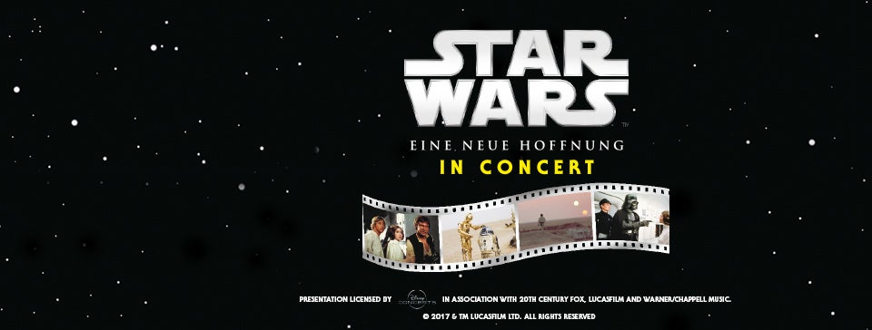 Star_Wars_WS_920x364px_03_30.jpg