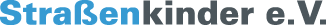 Strassenkinder_Logo.png