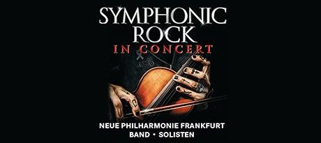 SymphonicRock_thumb.jpg