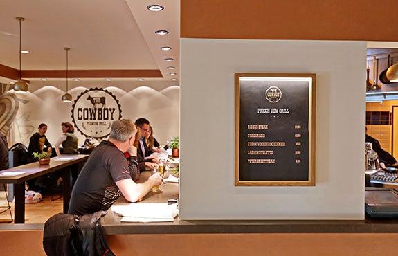 THE_COWBOY-Premium_Grill_01_575x370.jpg