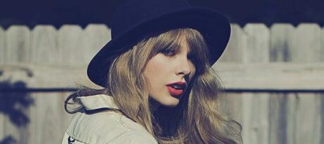 Taylor_Foto_15cm_460x205.jpg