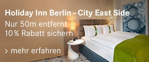 Teaser_237x100px_Holiday_Inn_DE.jpg