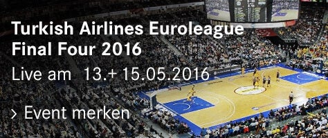 Teaser_Euroleague_237x100px_03_03.jpg
