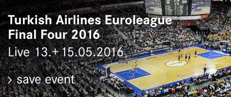 Teaser_Euroleague_237x100px_EN_03_03.jpg